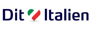 Dit Italien
